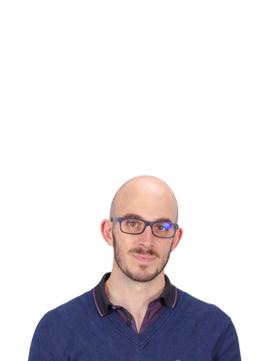 Anthony Klokkou