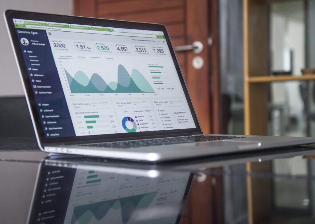 key trends in digital marketing